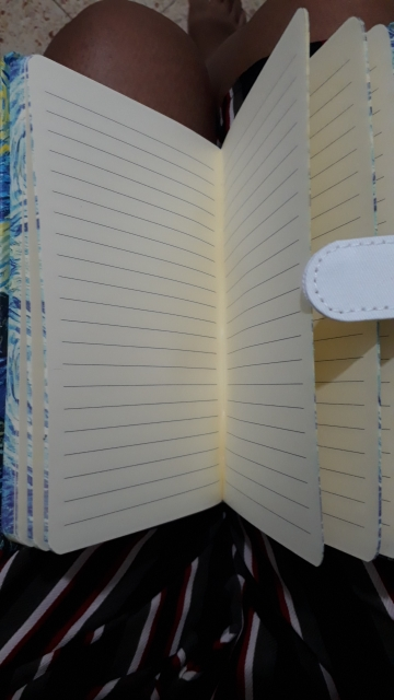 Cadernos Escrita Escrita Caderno
