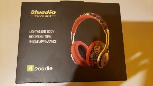 Bluedio Air series A/A2 Bluetooth Headphones/Headset Fashionable Wireless Headphones for phones and music|headphone for phone|wireless headphonesbluetooth headphone - AliExpress