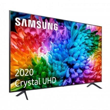Design TV Samsung 70TU7105