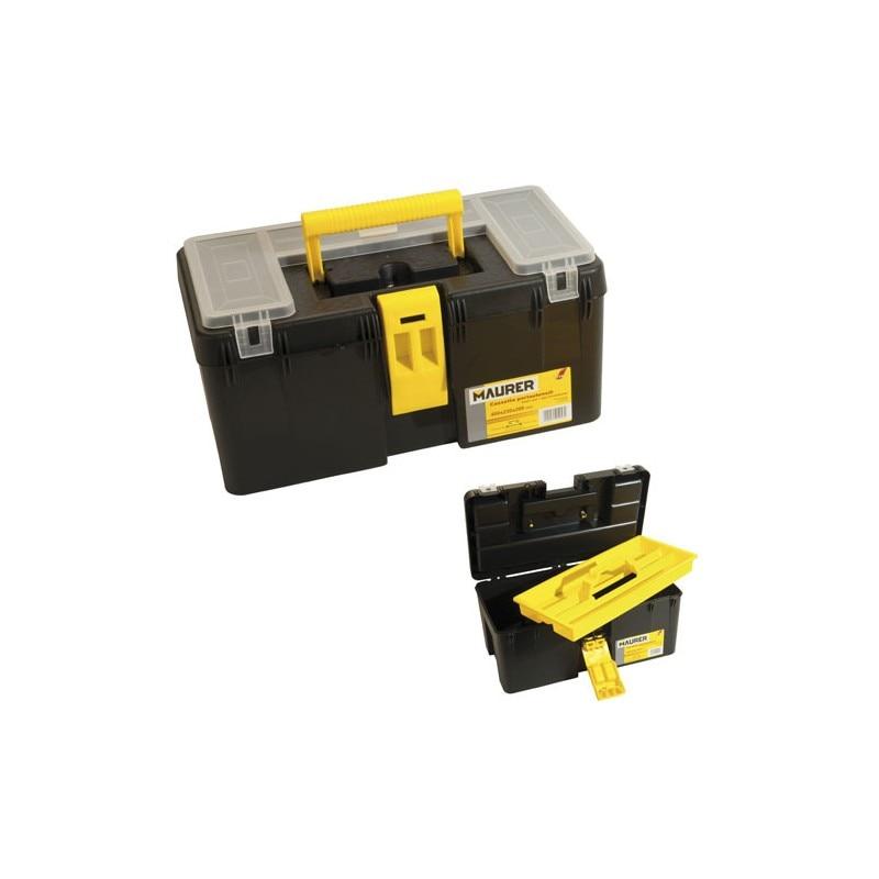 Tool Box Maurer