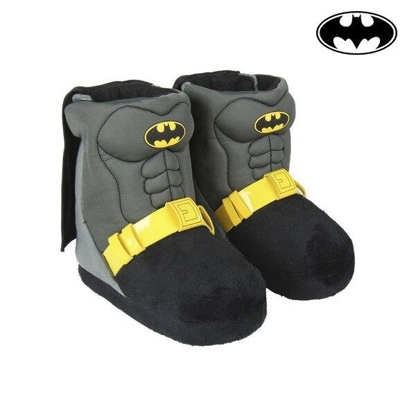House Slippers Batman 72333