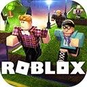 虚拟世界ROBLOX