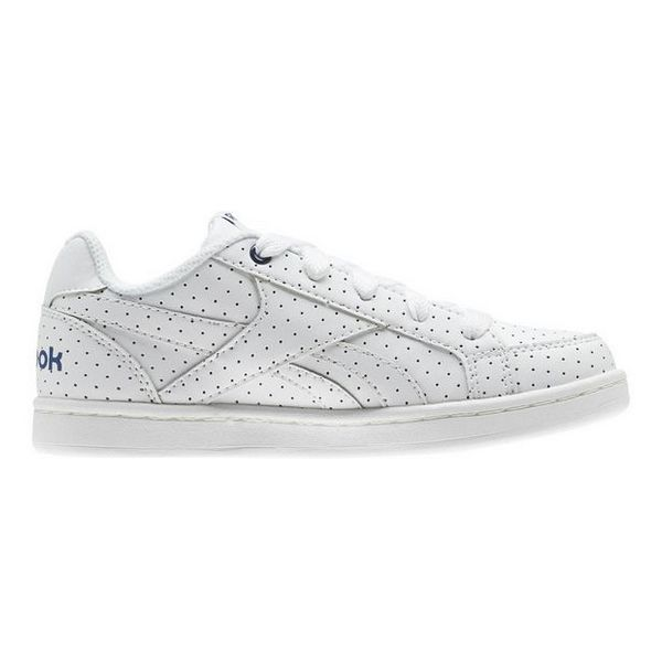 Children's Casual Trainers Reebok Royal Prime|  - title=