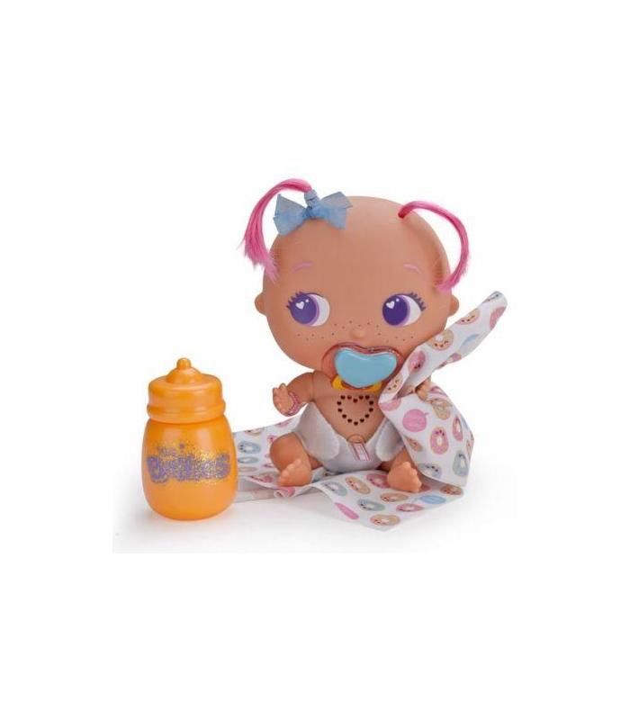 Doll The Bellies Yumi-Yummy, Loves Giving Their Toy Store