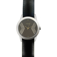 Relógio unissex arabians dba2091l (40mm)|Relógios femininos| |  -
