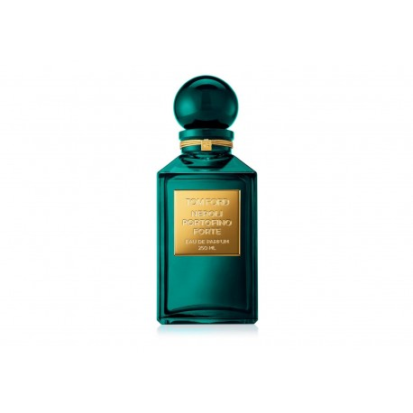 TOM FORD NEROLI PORTOFINO FORTE 250ML EDP