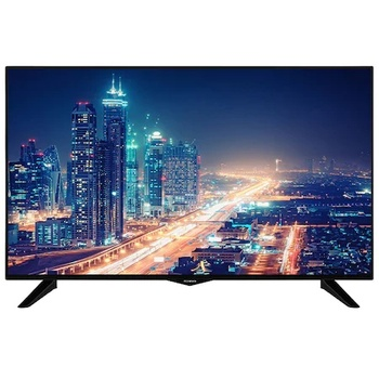 "Techwood 43 U902 43 ""109 CM 4K Ultra HD Smart LED TV"