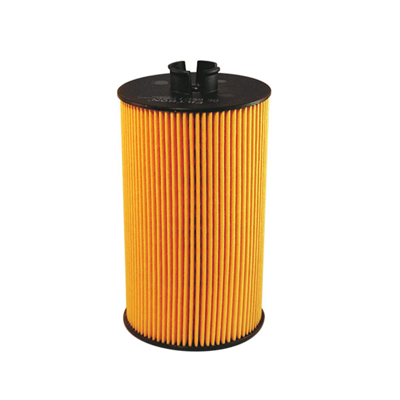 FILTRON OE651/1 For oil filter MB Truck filtron oe648 1 for oil filter opel