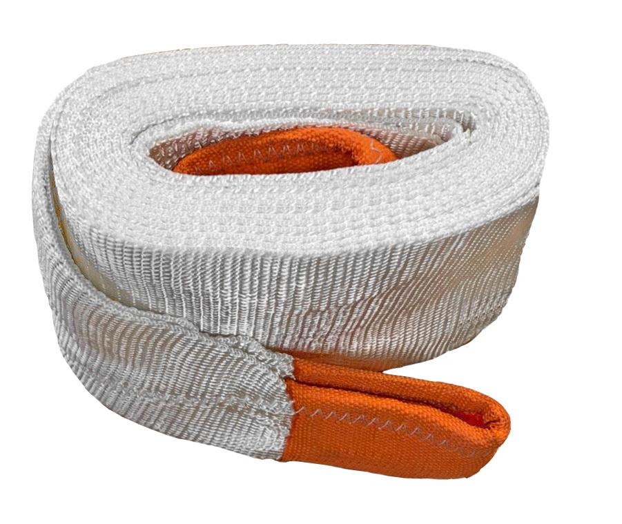 Rope (dynamic Slings) 6 M (15 T) Width 150mm