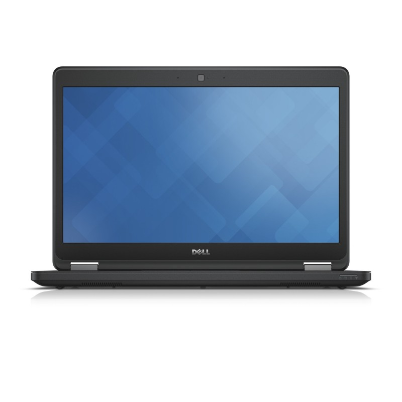 Dell Latitude E5450-display Laptop 14
