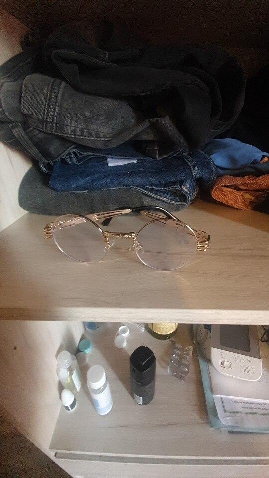 משקפי שמש לגבר דגם 1895 photo review