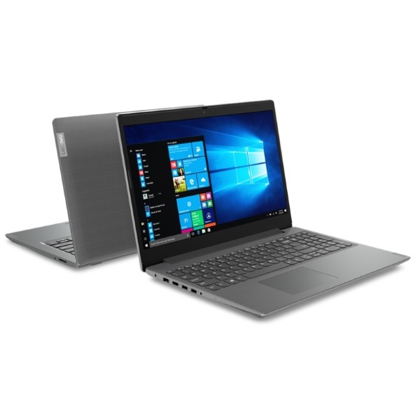 Notebook Lenovo V155 81V5001BSP 15,6