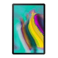Tablet Samsung T720 10,5 Dual Core AMOLED 64 GB Negro