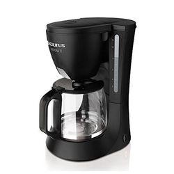 Drip Coffee Machine Taurus Verona 12 680W