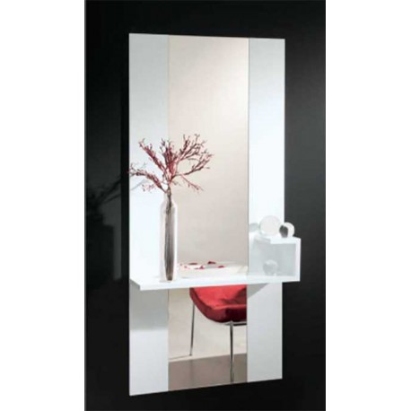 Hall Cabinet modern various colors|  - title=
