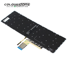 Neue Modell Laptop Tastatur Für Lenovo IdeaPad 310-15 310-15ABR 310-15IAP 310-15ISK 310-15IKB V310-15ISK Backlit Russische Layout
