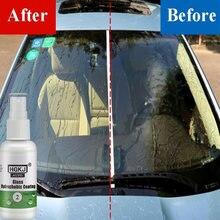 Hgkj многофункциональное покрытие Толщина очиститель для автомобильного