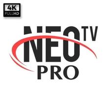 Neo pro 12M