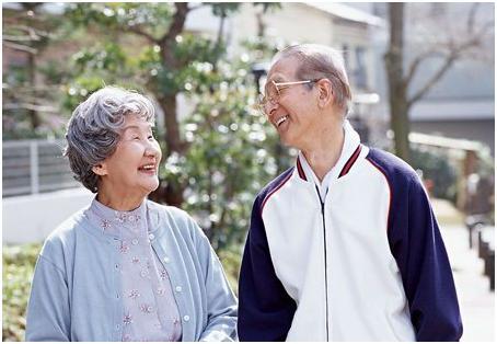 老年人在秋季应当注意预防心血管疾病突发-养生法典