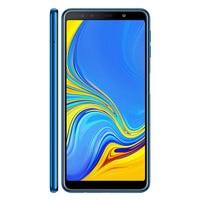 Samsung Galaxy A7 (2018) a750F/Ds 6.0