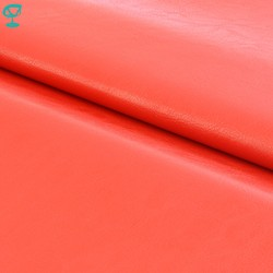 95658 Barneo PU018 Leather PU furniture обивочный material for мебельного production necking furniture chairs sofas