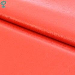95658 Barneo PU018 Lederen PU meubels обивочный materiaal voor мебельного productie insnoering meubels stoelen banken