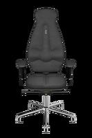 Ergonomischen sessel von Kulik System GALAXY|Bürostühle|Möbel -