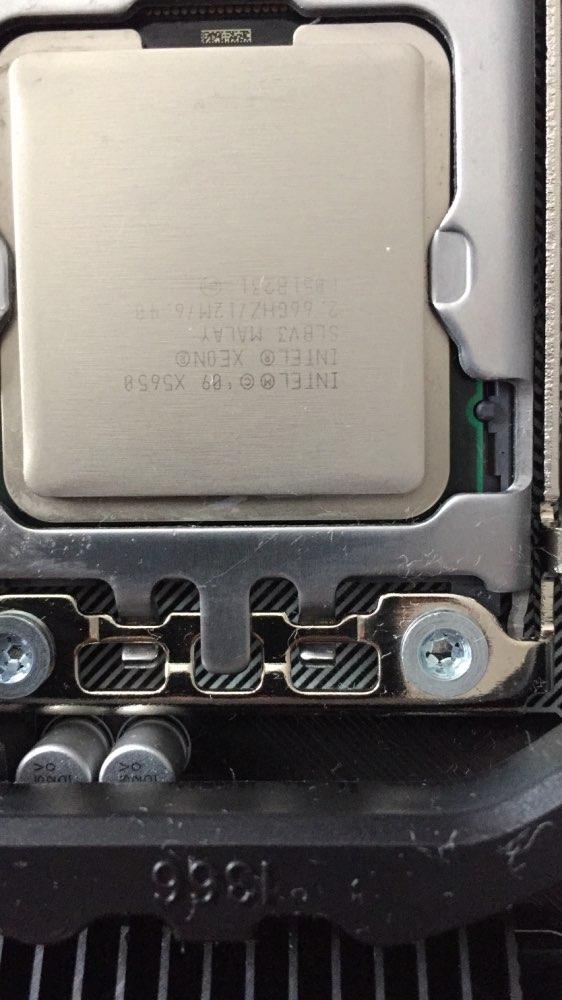 -- Lga1366 Lga1366 Refrigerador