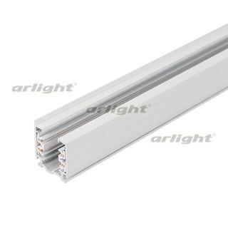 025249 Track LGD-D3P-4000 White-M ARLIGHT 1-pc