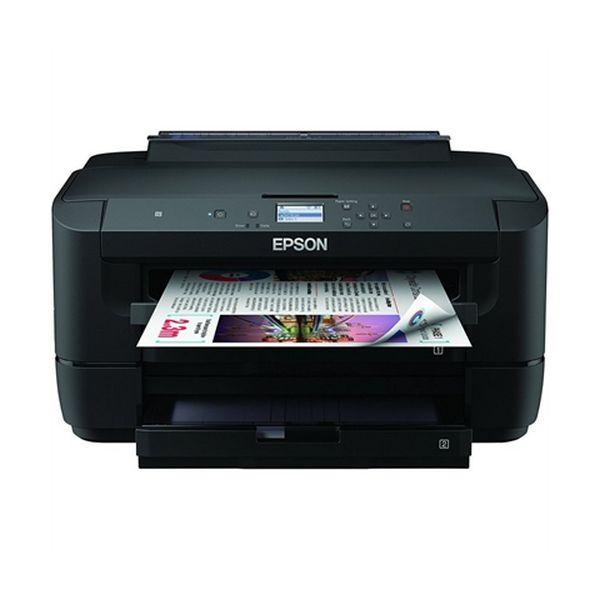 Multifunction Printer Epson C11CG38402 WIFI