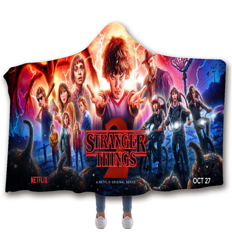 Stranger-Things-Super-Soft-Back-to-School-Blanket-In-Cap-Warm-Blanket-For-Couch-Throw-Travel.jpg_640x640 (9)