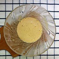 免油炸#外酥里嫩爆好吃的香酥杏鲍菇的做法图解6