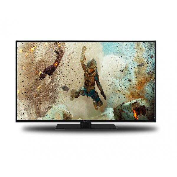 Television Panasonic Corp. TX32F300E 32