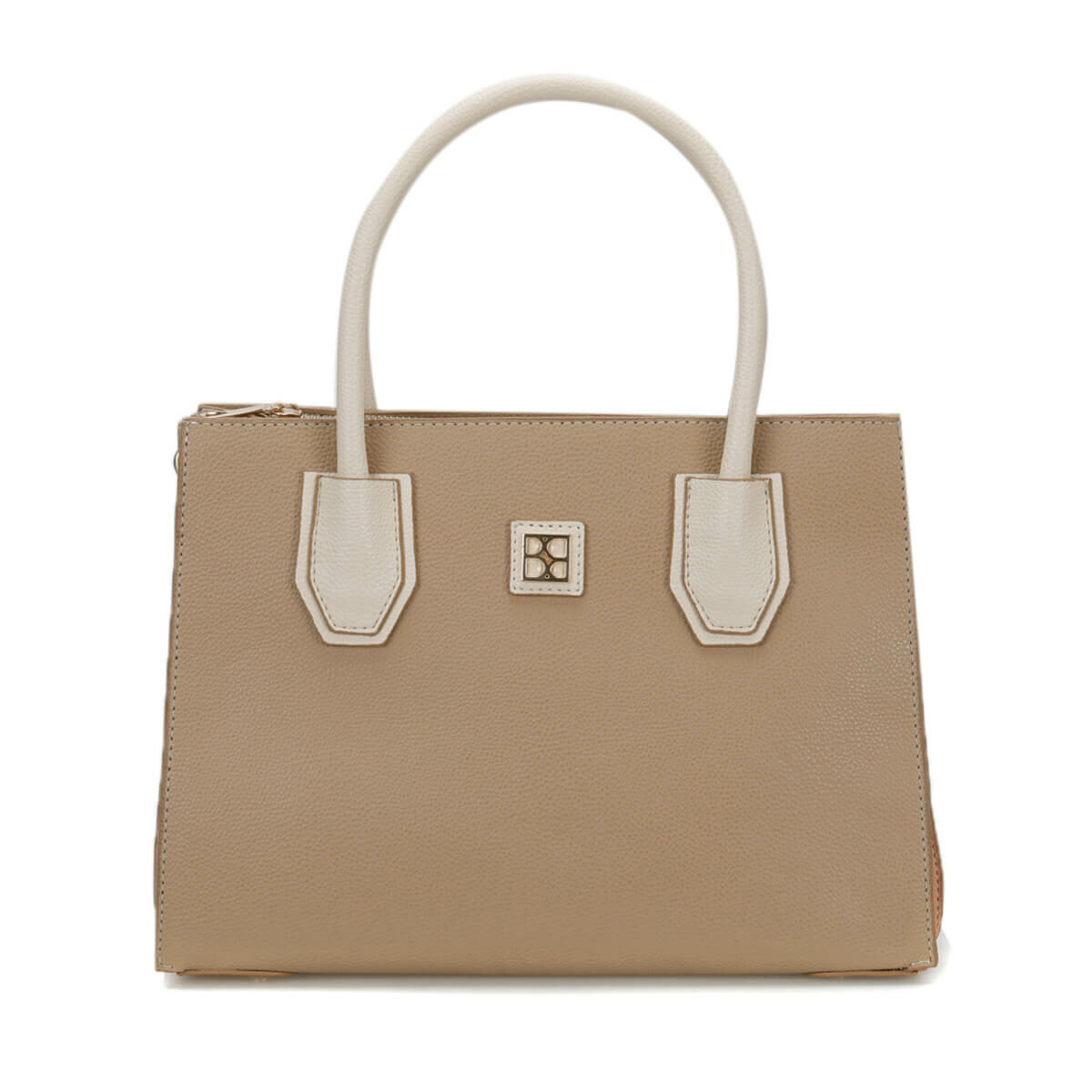 FLO WERT1303 Beige Women 'S Sleeve Bag BUTIGO