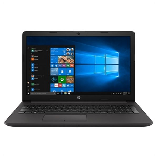 Notebook HP 255 G7 6MR14EA 15,6