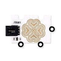 Rain and steam sensor 5V RC Robot Toys & Hobbies -