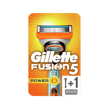 Gillette Fusion Power razor barber, бритва, razor, станок для бритья, Straight
