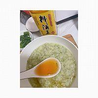 好吃到舔盘的韩式年糕排骨的做法图解4