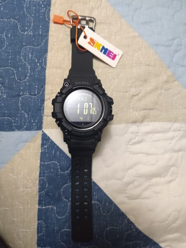 -- Relógios Relógios Relógio