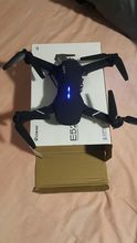 Very fast delivery(one day from Spain to Portugal). A great item, and good construction, i