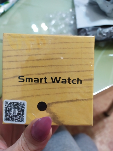 EDENGMA smart watch a1/men/for children smartwatch women/android/a1 Bluetooth watch Support call music Photography SIM TF card-in Smart Watches from Consumer Electronics on AliExpress