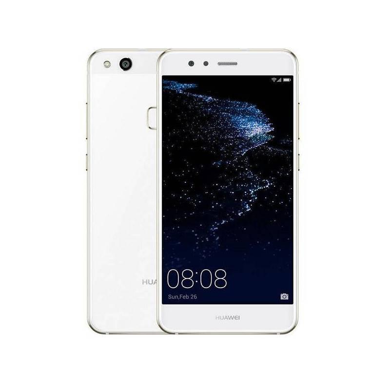 Smartphone Huawei P10 LITE 5,2