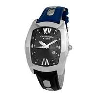 남자 시계 크로노 그래프 CT7820J 02 (46mm)|기계식 시계|   -