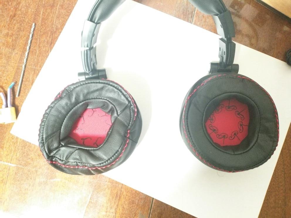 Oneodio Headphones Professional Studio Dynamic Stereo DJ Headphone With Microphone HIFI Wired Headset Monitoring For Music Phone|Headphone/Headset|   - AliExpress