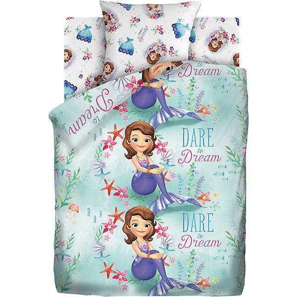 Baby Bedding 1,5 CN Fidget \