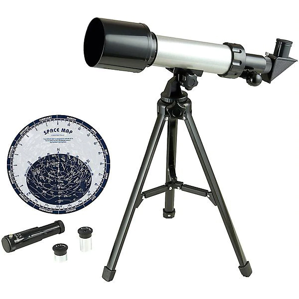 Telescope TS057, EDU-TOYS