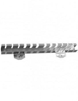 JBM 51657 SPECIAL HOOK SCREWDRIVERS|Hand Tool Sets|   -