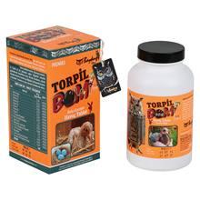 TORPIL TABLET 505 adet/PREMIX tüm kümes hayvanları ve kafesli süs kuşlar/MULTİVİTAMİN-bebek ve tam yetiştirilen kuşlar için