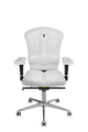 Ergonomic armchair from Kulik System-VICTORY