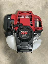 NEUE GX50 4 hub benzin motor 4-striche Benzin motor für pinsel cutter